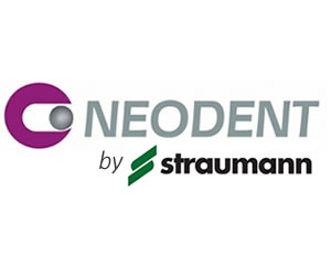 neodent implantes