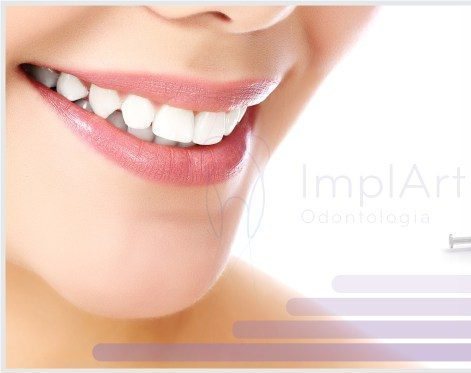 clareamento_dental_dentes_sensiveis_whiteness_blue_40kb