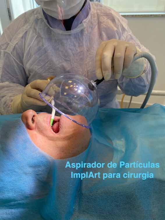 dentista e covid 2