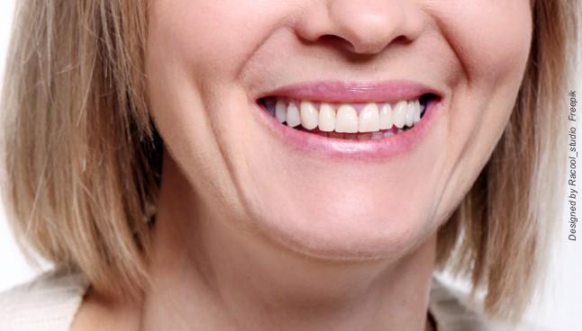 lipo de papada dentista